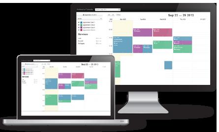 รับเขียนโปรแกรม ระบบออนไลน์ สวยหรู ทันสมัย ใช้งานง่าย มีทีมงานให้บริการที่ยอดเยี่ยม